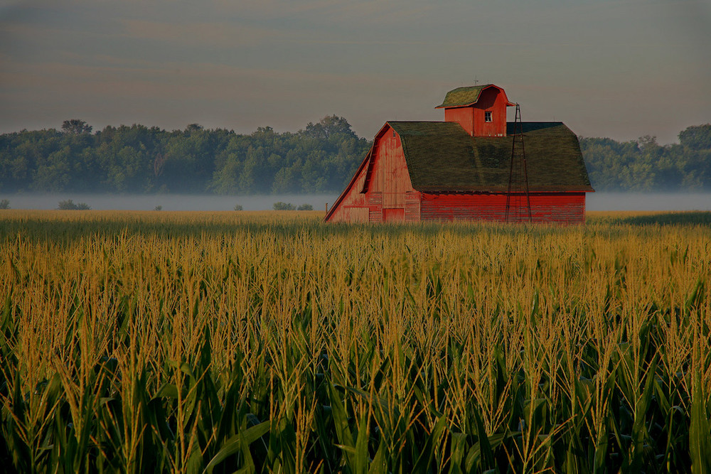 farm and crop insurance North Brunswick NJ