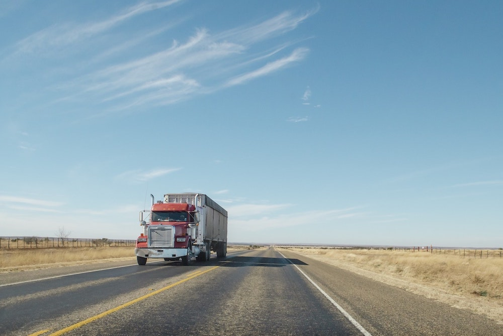 trucking insurance North Brunswick NJ