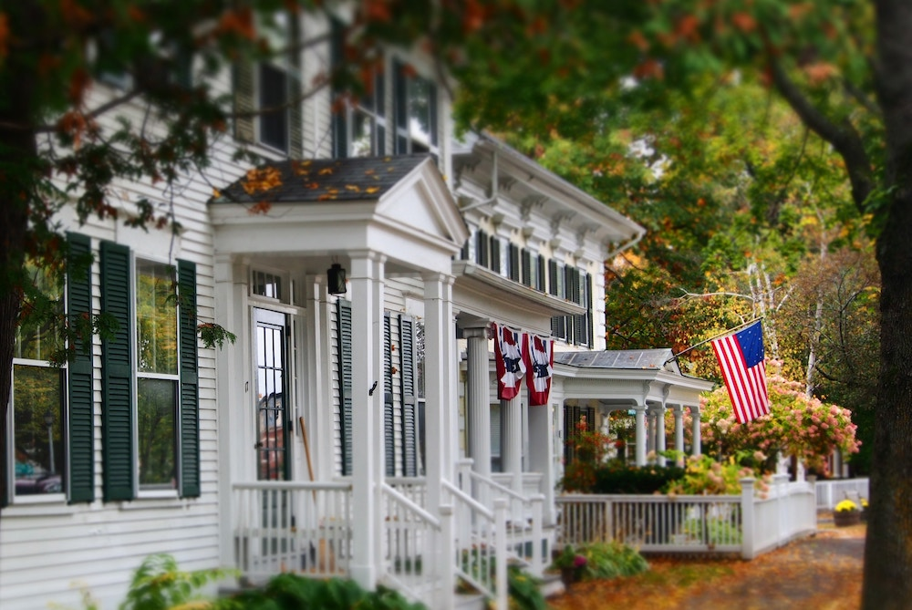 home insurance North Brunswick NJ