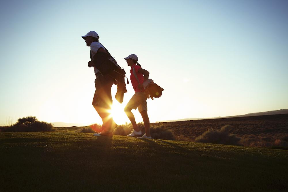 golf insurance North Brunswick, New Jersey